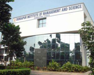 Durgapur Institute of Management Science