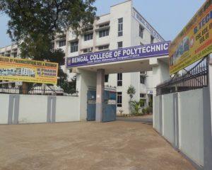 Bengal College of Polytechnic Durgapur