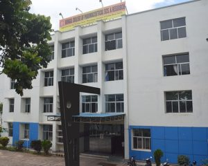 Bengal College Pharmaceutical Science Research