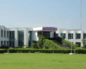 SKS Ayurvedic Medical College, Mathura